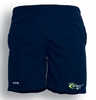 Casual Shorts - Adult Sizes