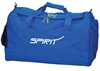 Sports Bag (with boot compartment)