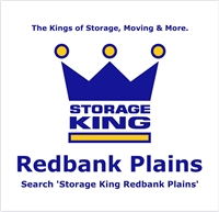 Storage King Redbank Plains